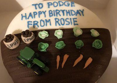 creative-birthday