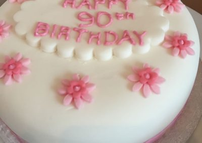 ladies-birthday