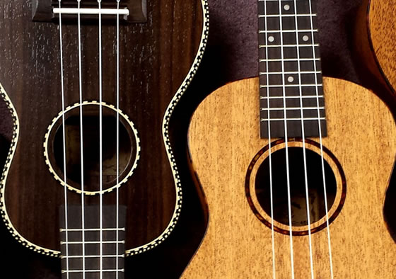 King's Lynn Ukulele Club